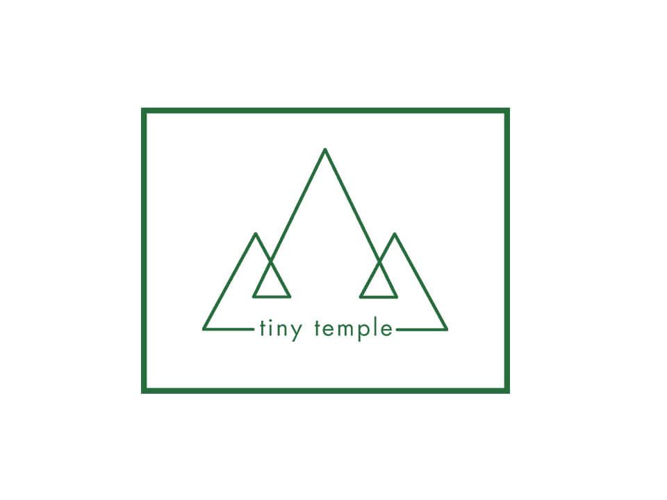 tiny_temple_1.jpg