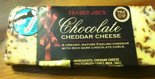 (pic via http://www.whatsgoodattraderjoes.com)