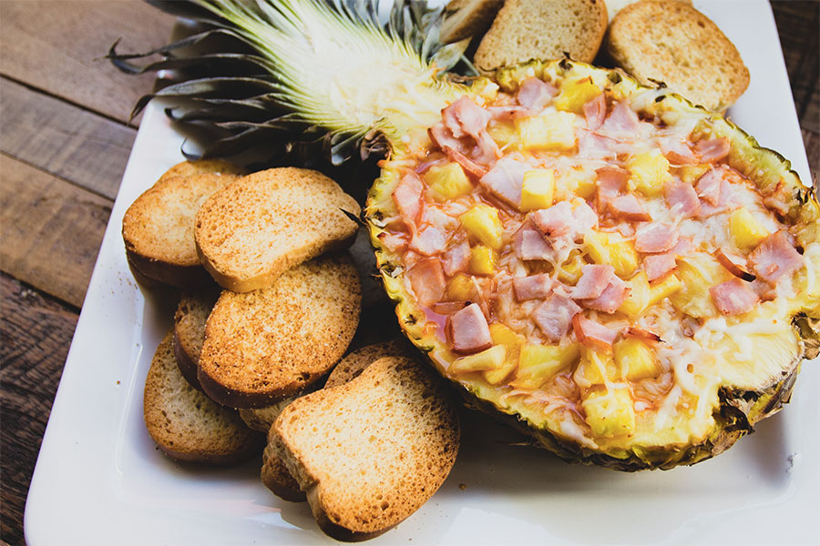 (pic via foodbeast.com)