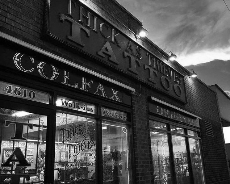thickasthieves.jpg