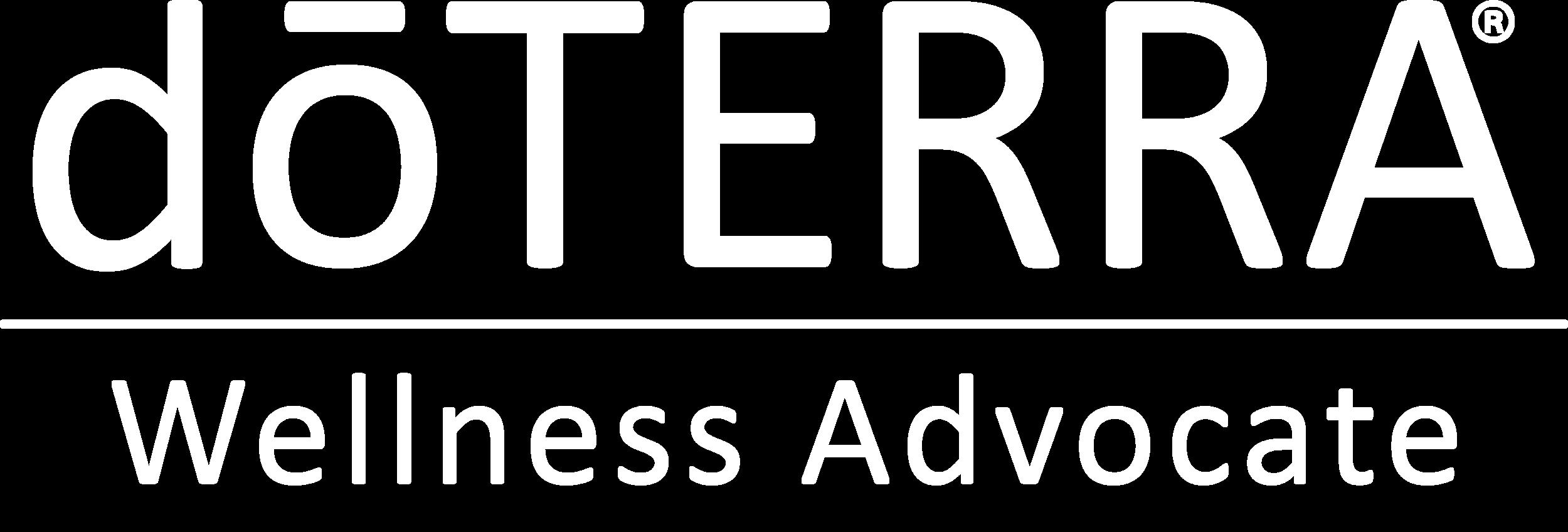 doTERRA wellness advocate ontario