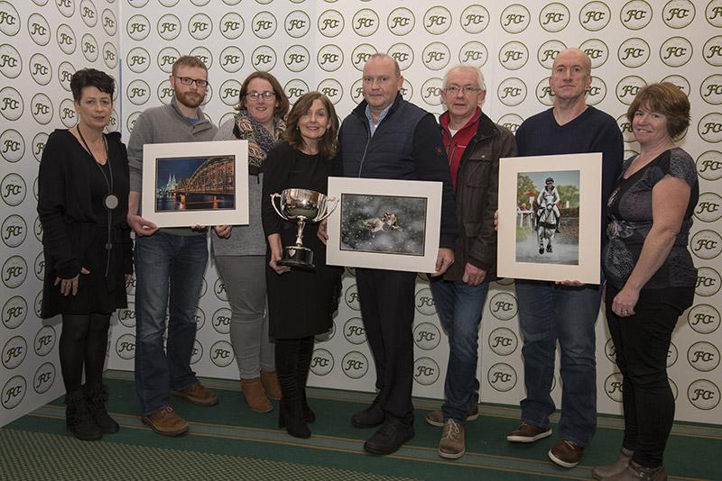 Deirdre Casolani, Competition Secretary, Conor McCarthy, Neicy Murphy (Cobh Camera Club), Breeda Morgan, Finbarr O'Hanlon, Paul O'Dwyer (Cobh Camera Club) Mark Heffernan, Una.jpg