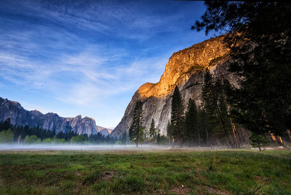 1_Yosemite.jpg