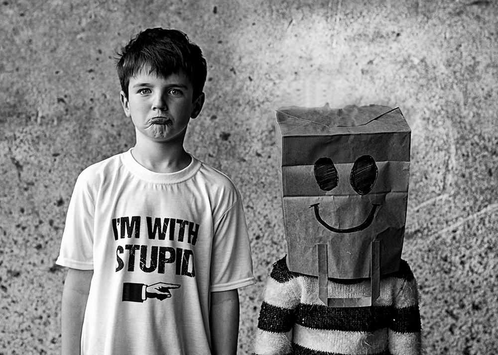 I'm with Stupid 002.jpg