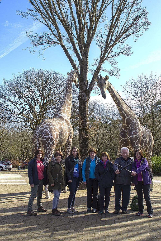 Fermoy Camera Club members on recent outing to Fota Whildlife Park (Geraldine Dorgan).jpg