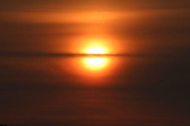 06 The sky is the limit David O' Flynn..jpg