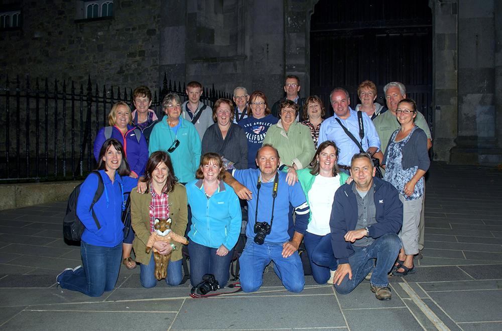 Kilkenny group.jpg