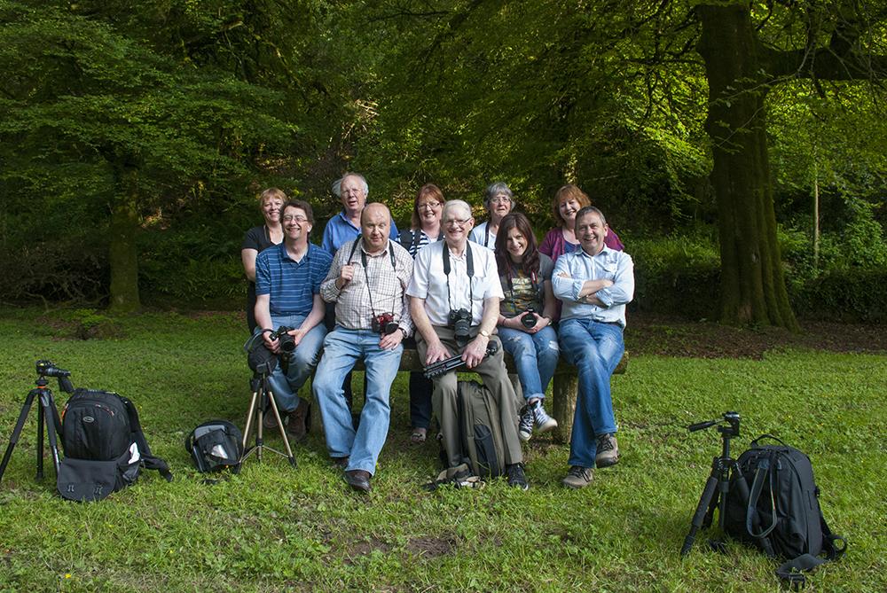 DSC_0003 FCC group at the Vee.jpg