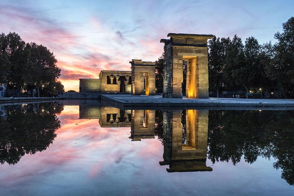 EQ 1 Temple.jpg