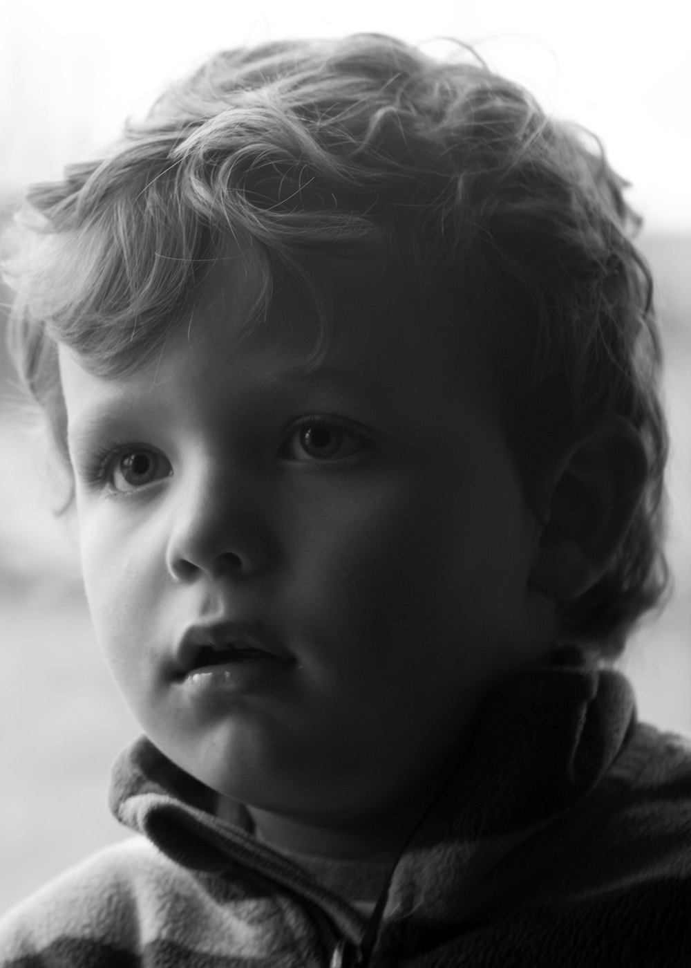 8 - Human portraiture - Maire Corbett.jpg