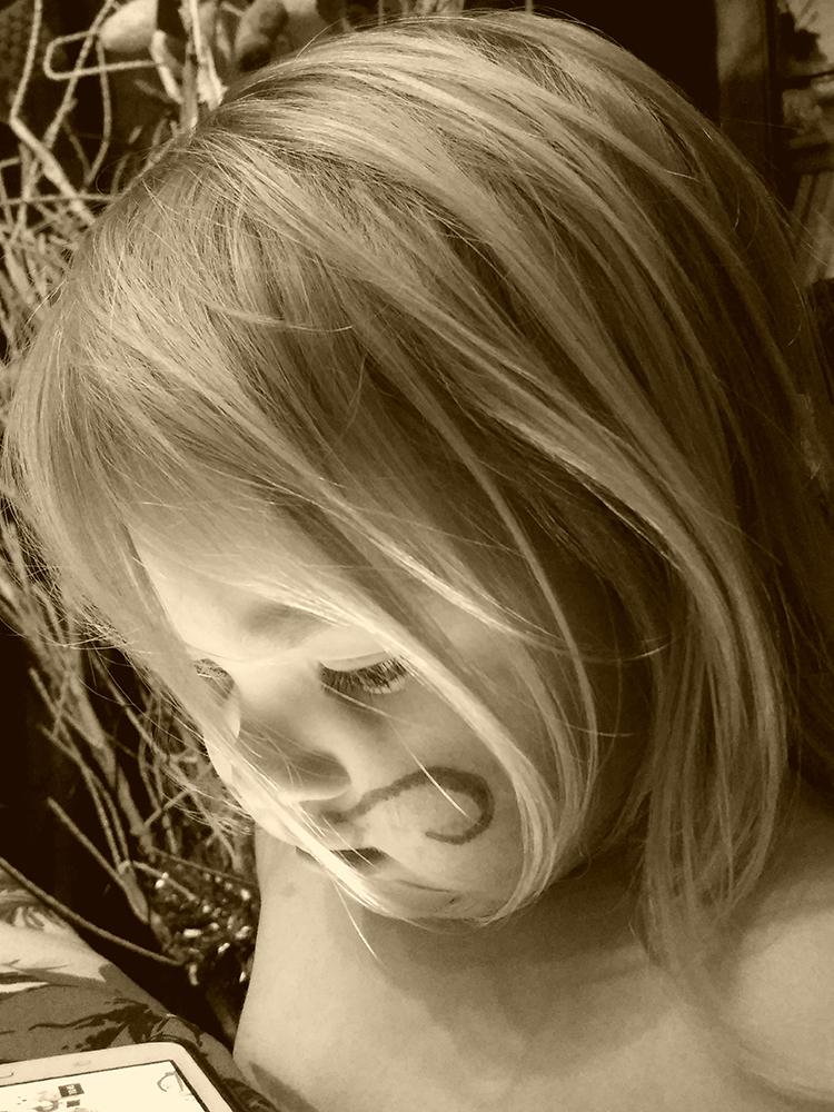 7 - Human Portraiture - Lorna O'Dwyer.jpg