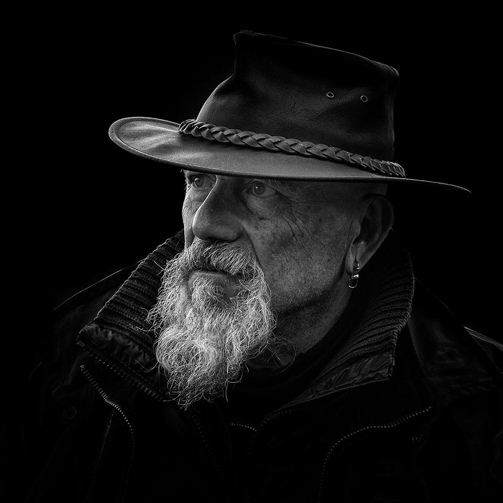 10 - HUMAN PORTRAITURE - Tom Quish..jpg