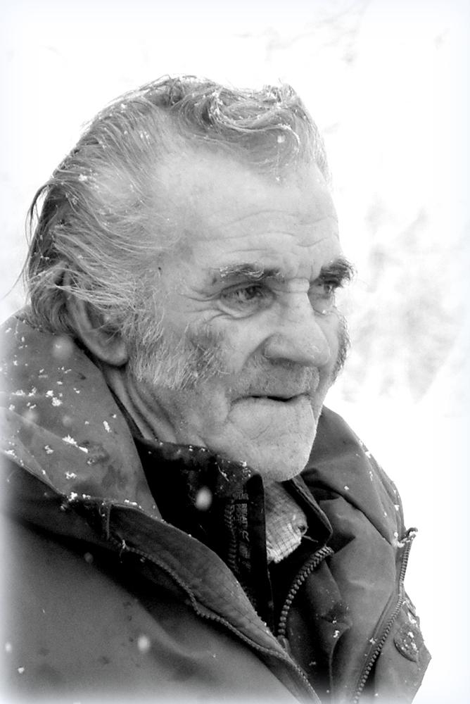 12 - Human Portraiture - Catherine Sheehan.jpg