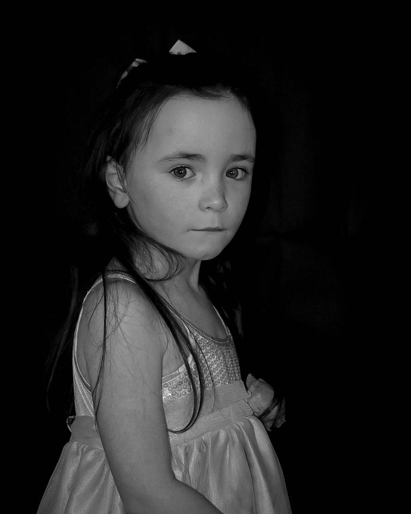 19 - Human Portraiture - Terence Rumley.jpg