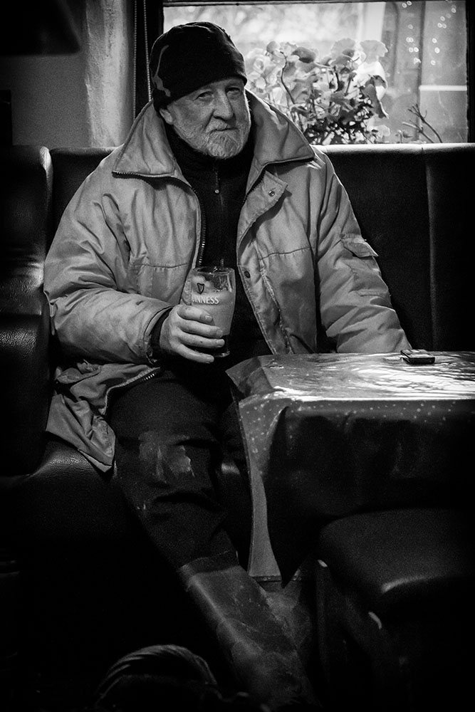 24 - Human Portraiture - Basil O'Sullivan.jpg