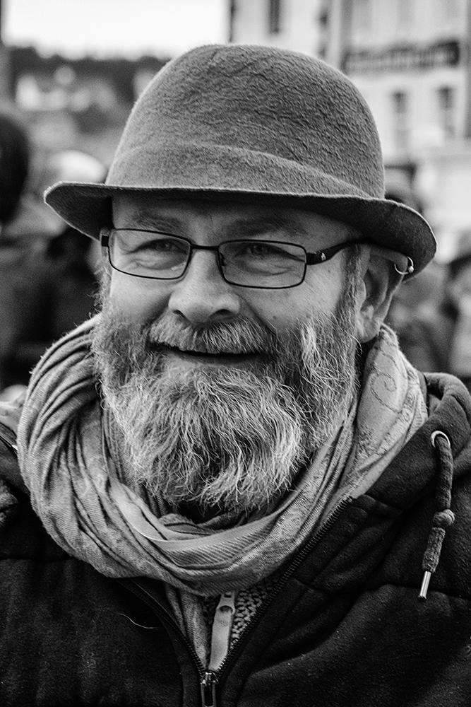 27 - Human Portraiture - Battie Arnold.jpg