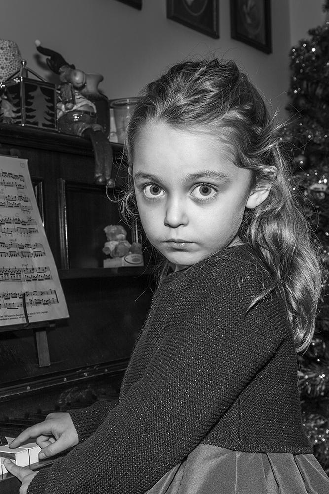 30 - Human Portraiture - Michael Howard.jpg