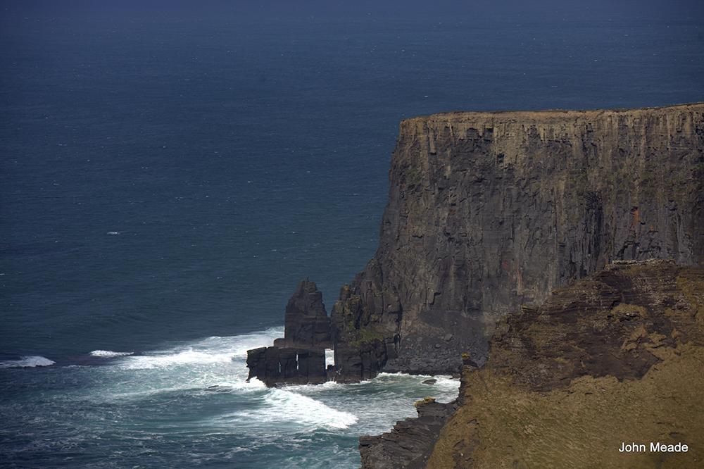 04 John Meade Land or Sea.jpg