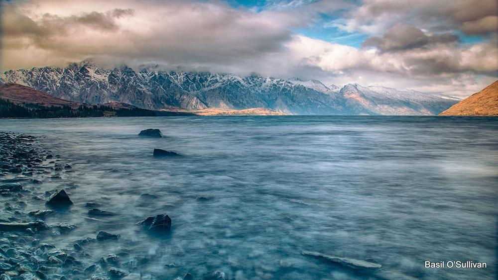 14 Basil O'Sullivan Land or Sea.jpg