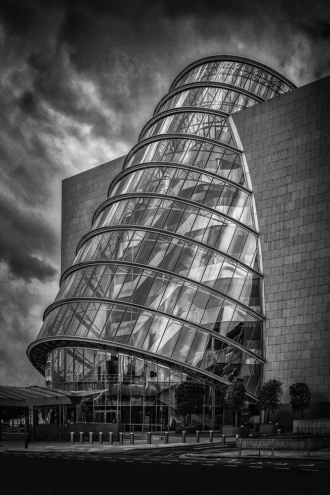19 Tom Quish Architecture.jpg