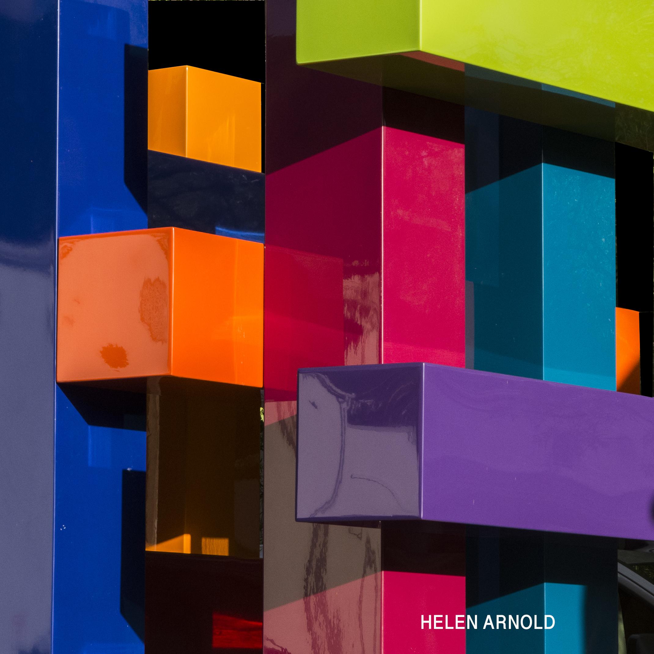 13 Helen Arnold .jpg
