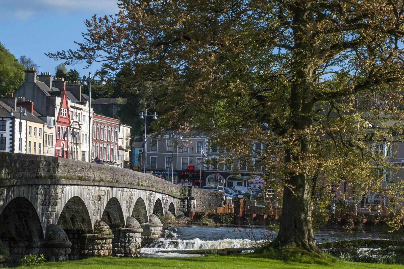 Fermoy Bridge DSC_0017.jpg