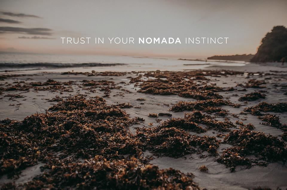 NOMADA.jpg