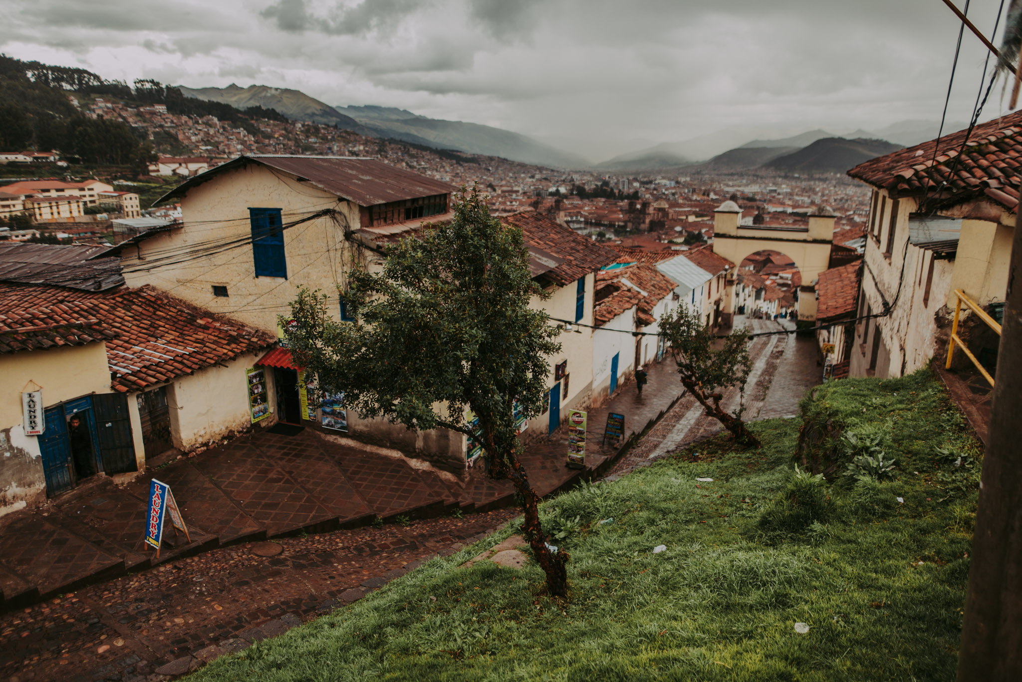 Cusco-14.jpg