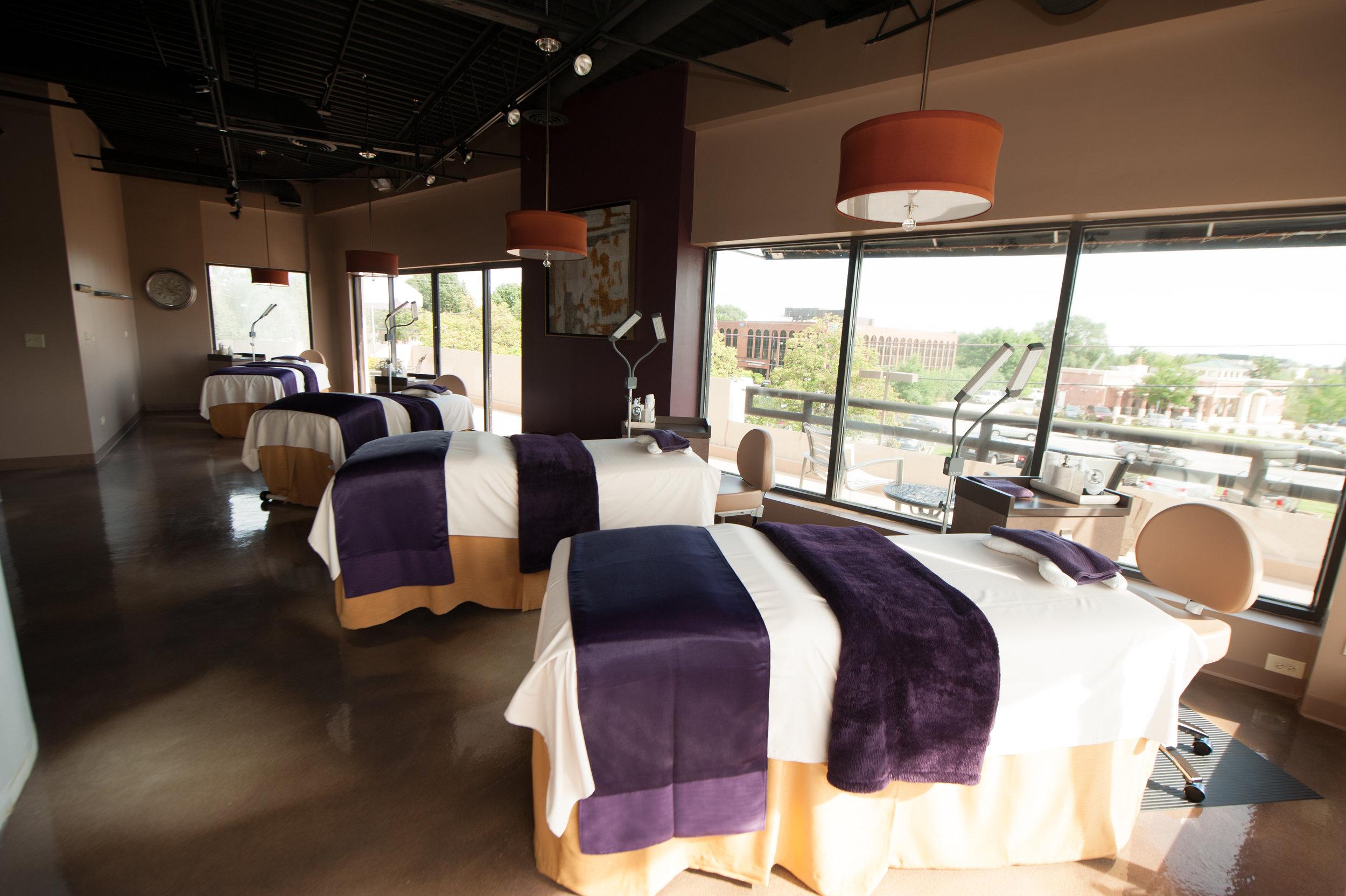 studio beds.jpg