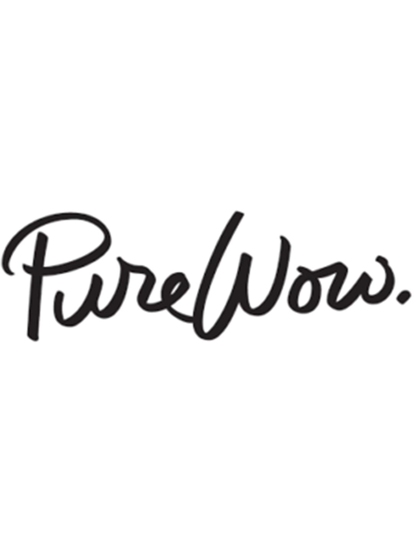 PureWow -