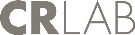 CRLAB-Logo.jpg