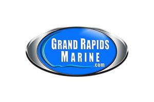 Grand Rapids Marine