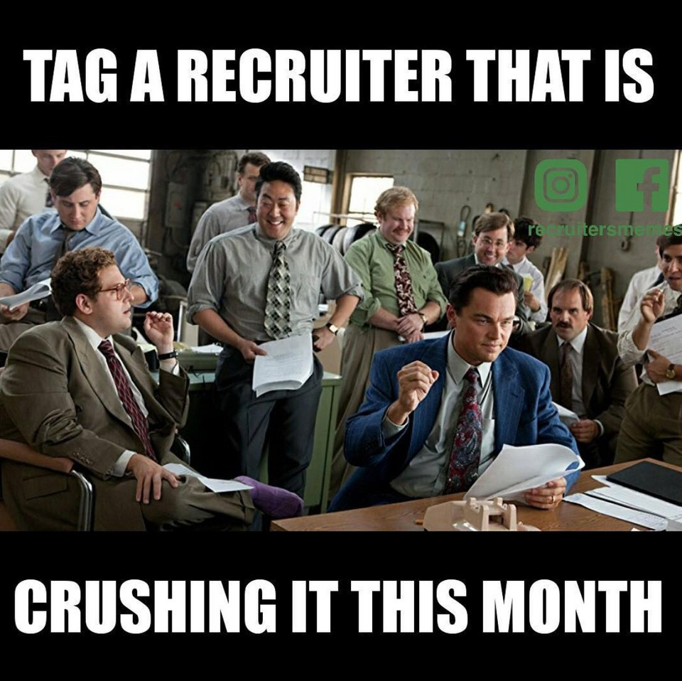 @skyrocketventures  We encourage you to check out Skyrocket Ventures on Social Media:    Facebook       Instagram       LinkedIn       Medium       Tumblr    To get a sense of what types of companies Skyrocket Ventures works with and what types of jobs we help them recruit for, we encourage you to check our job posting sites:    Monster       Dice       LinkedIn      www.skyrocketventures.com