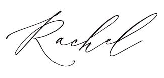 Rachel-web-sig.png