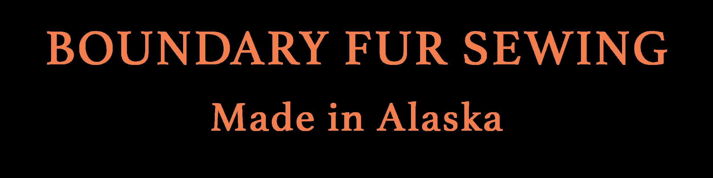 BFS made in alaska | 2.png