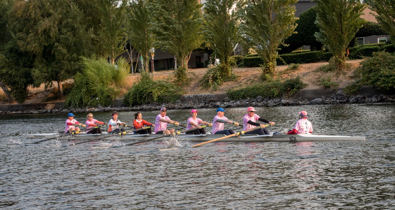 row for the cure 2017 KRA race-278.jpg