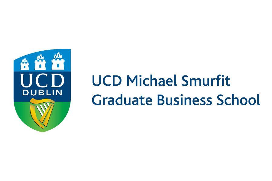 UCD_SMURFIT_LOGO_HIGH_RES.jpg