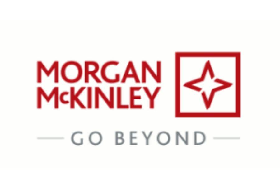 Morgan-McKinley-900x600.jpg