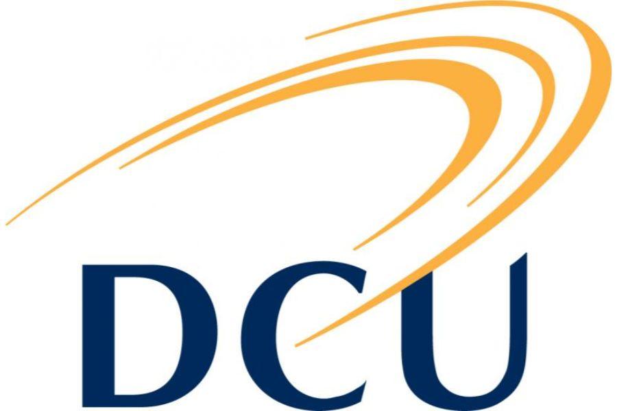 dcu_logo_2col_1.jpg