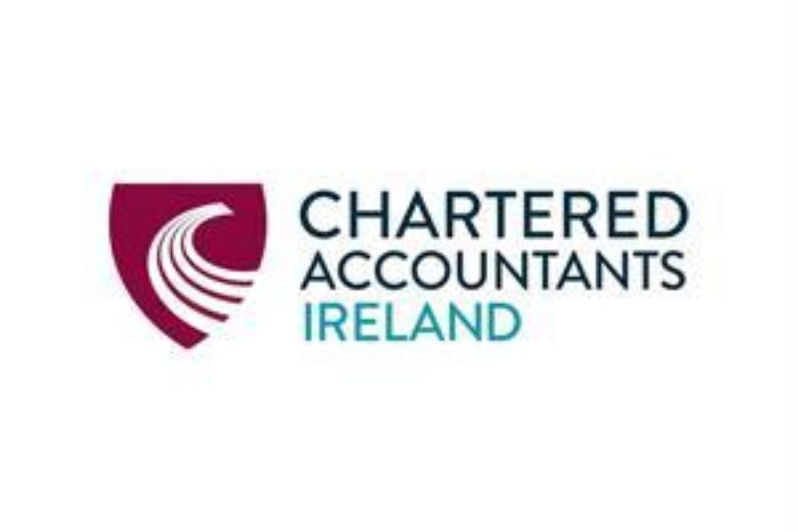 cta-chartered-accountants-ireland-logo-min.jpg