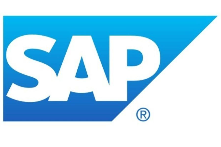 sap-logo-100645148-primary.idge (1).jpg