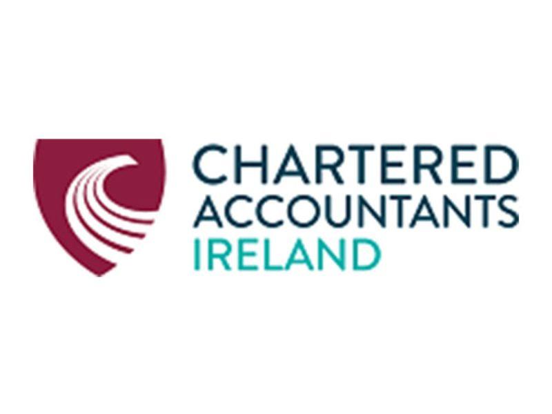 dsc_0000s_0005_Chartered-Accountants-Ireland-logo.jpg