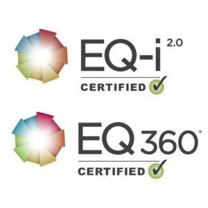 EQ-i-2.0-360-certified-logos-300x300.jpg