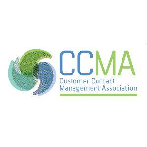 ccma-logo-new-snagged.jpg