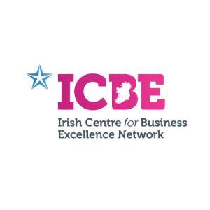 ICBE-Logo-F.jpg