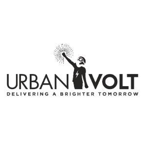 logo_UrbanVolt_Ltd.jpg
