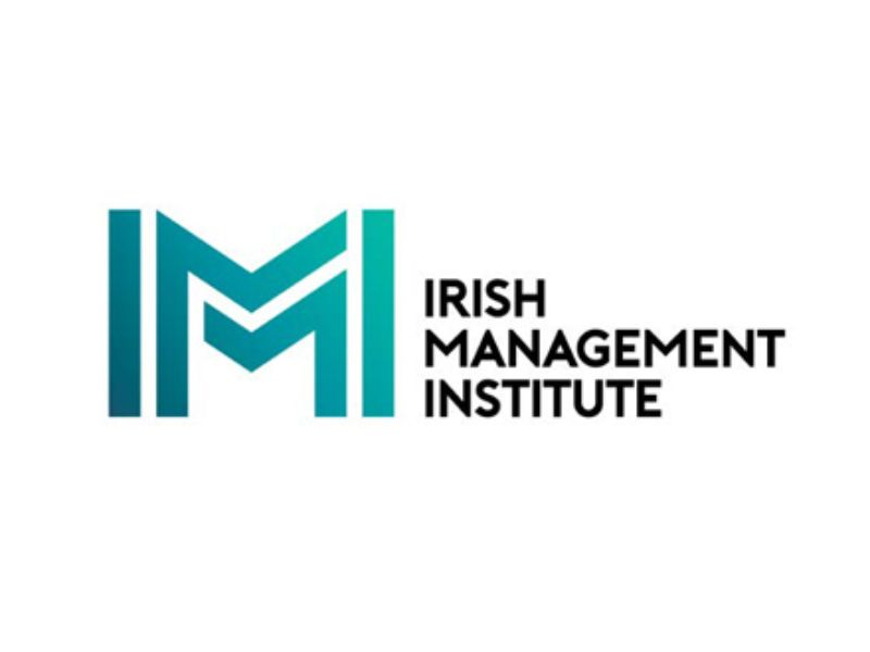 Irish-Management-Institute-IMI-logo.jpg