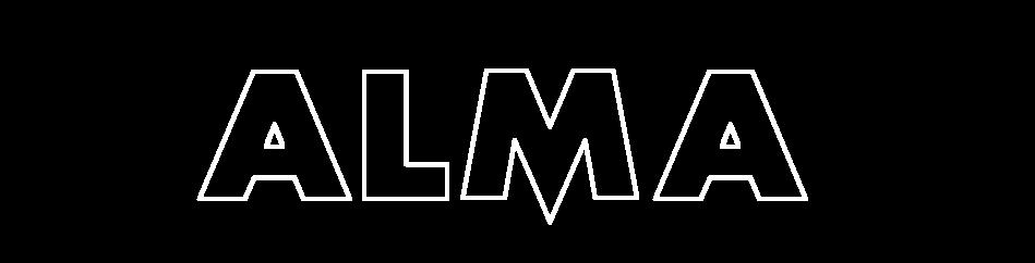ALMA - Labels.png