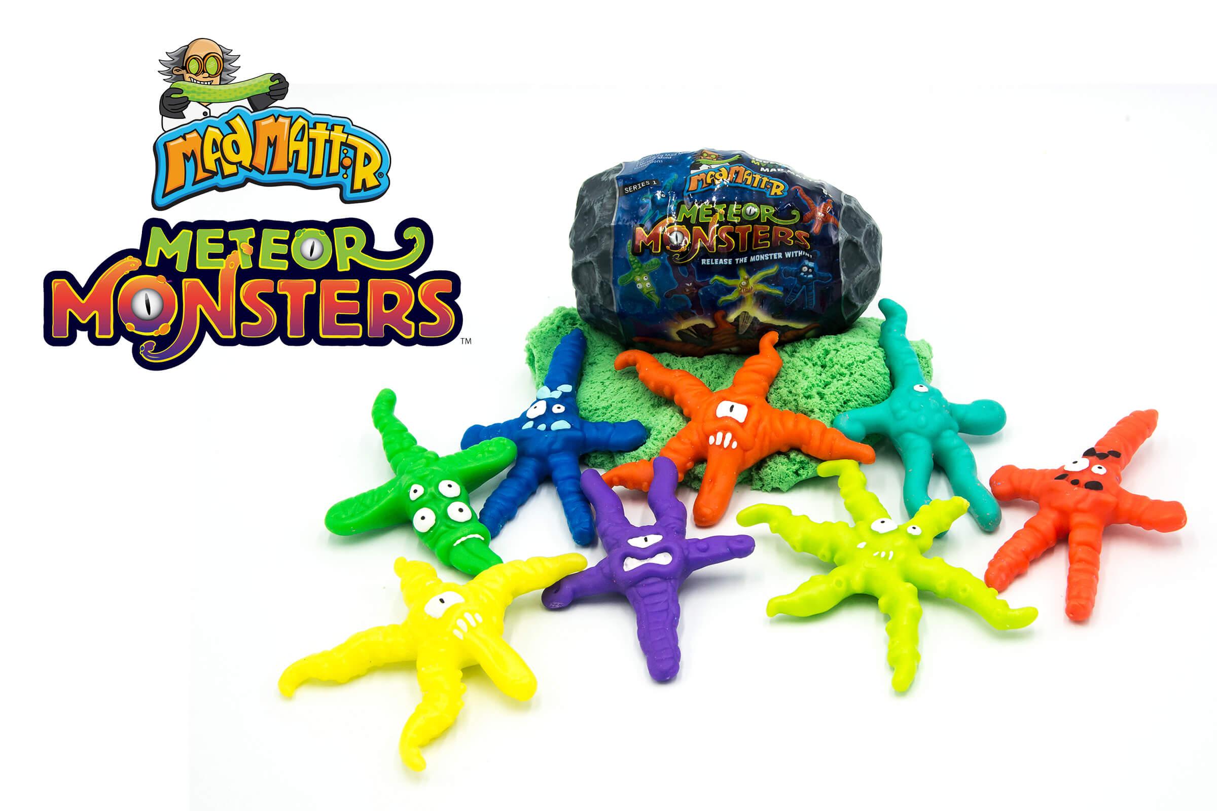 mad-mattr-meteor-monsters-series-1.jpg