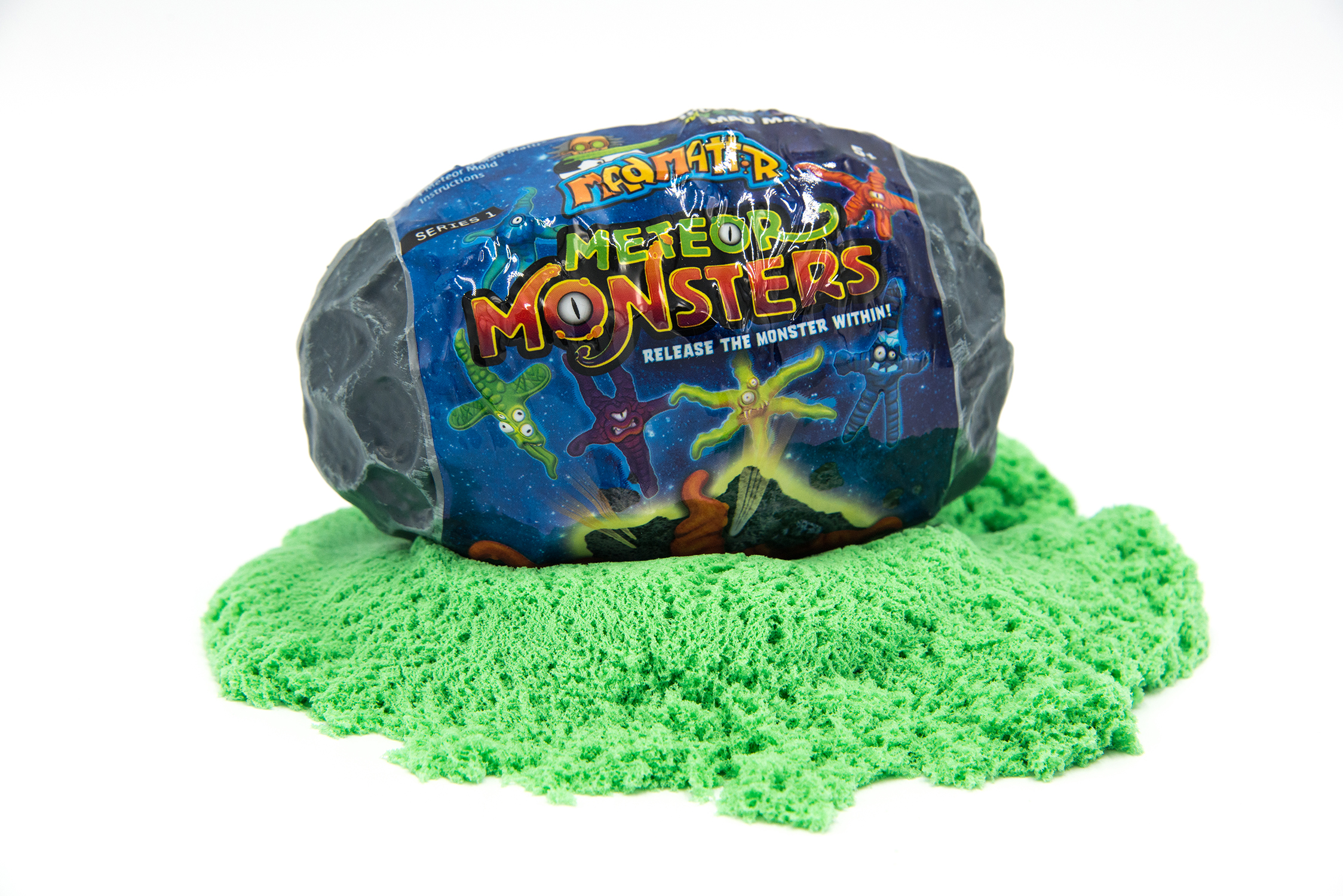 IMAGE 2 - Meteor Monsters - Meteor on Mad Mattr - hi-res.jpg